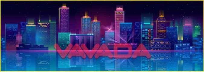 Вавада казино 🤑 официальный сайт casino Vavada играть онлайн